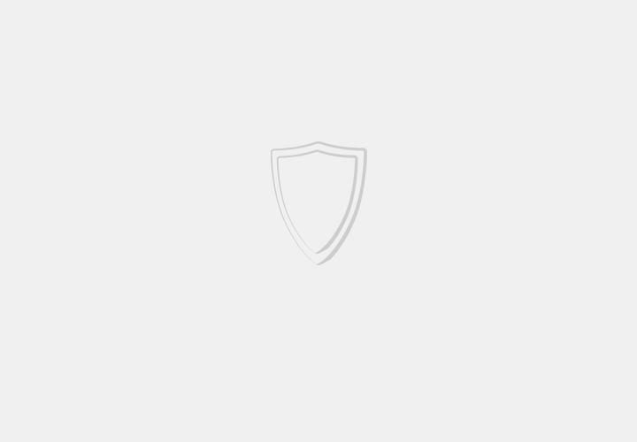 Juli Mini Clutch - Leopard Camel